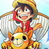 One Piece Games Games