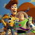 Toy Story Games Games