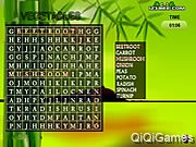 Word Search Gameplay - 21