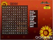 Word Search Gameplay - 22
