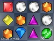 Bejeweled Blitz Hacked