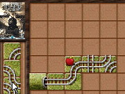 Railroad Tycoon 3 Hacked