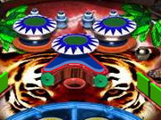 Jungle Quest Pinball Hacked