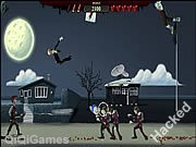 Idle Slayer Hacked - QiQiGames Com - Play Free Games Online