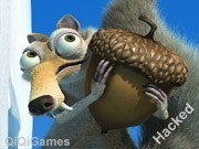 Ice Age - Dawn of the Dinosaurs Hacked