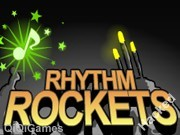 Rhythm Rockets Hacked
