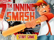 7th Inning Smash Hacked