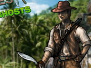Jungle Treasures 2: Tombs of Ghosts Hacked