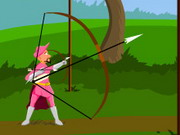 Pink Archer Hacked