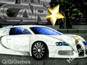 Star Car Hacked