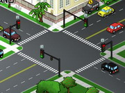 Traffic Command 2 Hacked
