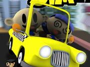 lo3bat crazy taxi