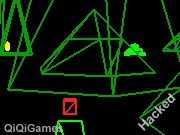 Play 3d Tank Adventure 3 Hacked