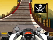 Coaster Racer 2 Hacked