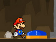 Paper Mario World 2 Hacked