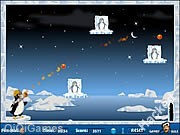 Backkom rescue penguin hacked qiqigames com play free games online