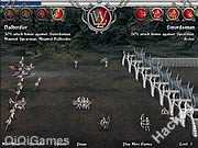 Warlords 2 : Rise of Demons Hacked
