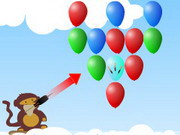 Bloons Player Pack 2 Walkthrough
