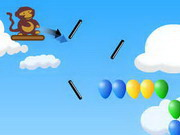 Bloons Player Pack 4 Walkthrough