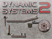 Dynamic Systems 2 Walkthrough