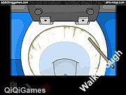 Escape The Bathroom Hacked escape: the bathroom hacked - qiqigames - play free games online