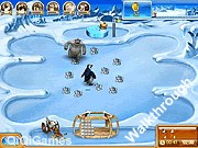 Farm Frenzy 3 - Ice Age Walkthrough