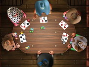 Governor of Poker 2 Walkthrough