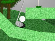 Green Physics 3 Walkthrough