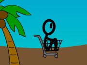 Shopping Cart Hero Walkthrough