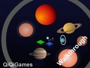 The Scale of the Universe2 Walkthrough