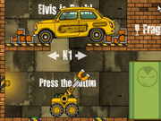 Truck Loader 2 Walkthrough