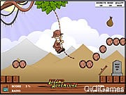 Play Dick Quick's Island Adventure