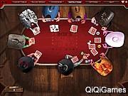 Governor poker 1 hacked australian poker machine manufacturers