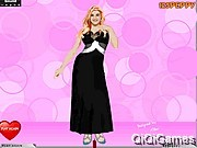 Peppy ' s Kelly Clarkson Dress Up