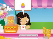 Play Tutti Cuti: The Ice Cream Parlour 2