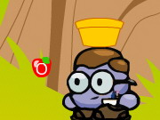 Wiggi Apple Catch