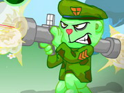 Happy Tree Friends - Cub Shoot 3