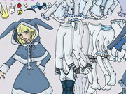 alice in wonderland dress up games free online