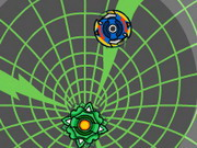 Play Beyblade Rip Zone