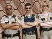 Reno 911 Excessive Force