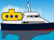 treusers seas hecked
