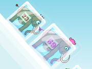 Play Crazy Mammoths