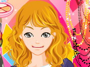 Cutie Make-over 8