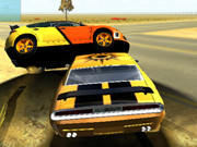 Toy Car Simulator Hacked Qiqigames Com Play Free Games Online