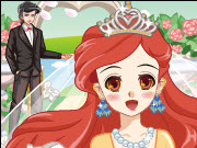 vacationship dating Play mermaid and prince vacationship online on girlsgogamescom every day new girls games online mermaid and prince vacationship is safe, cool to play and free.