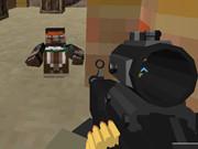 advanced pixel warfare 3