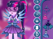crystal guardian twilight sparkle starsuenet - 180×135