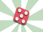 Death Dice Overdose Hacked - QiQiGames Com - Play Free Games