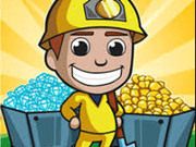 Idle Dice Hacked - QiQiGames Com - Play Free Games Online