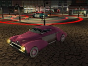 Russian Car Driver zil 130 Hacked - QiQiGames Com - Play